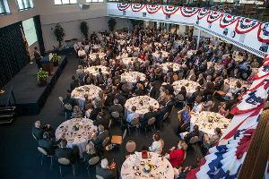 2014 Corporate Leaders Breakfast