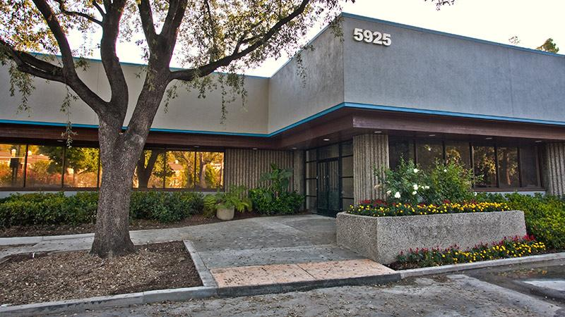 Our Woodland Hills Center offers several programs.