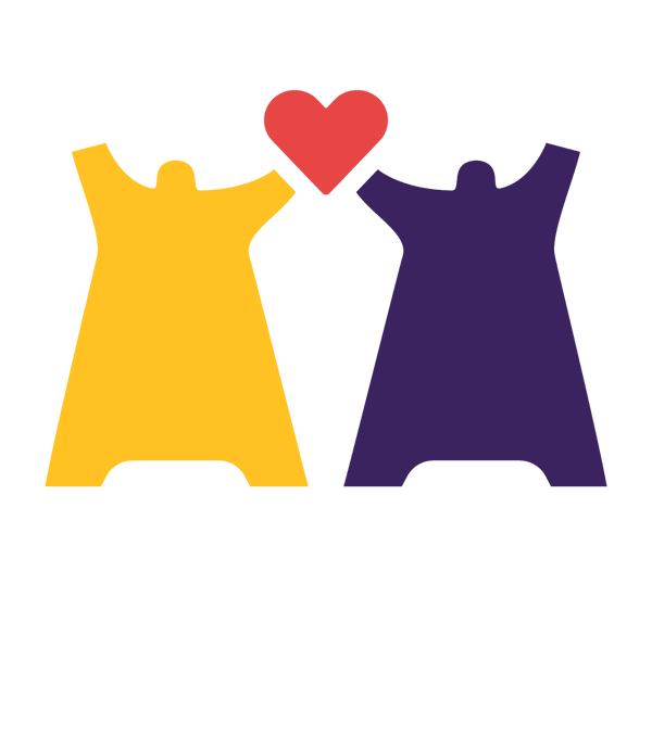 Cal Lutheran Cares Day