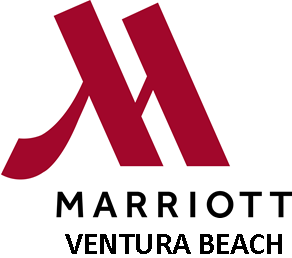 marriottventurabeachlogo