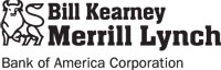 Bill Kearney Merrill Lynch