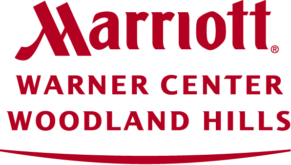 warnercentermarriott