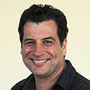 Jim Bodie