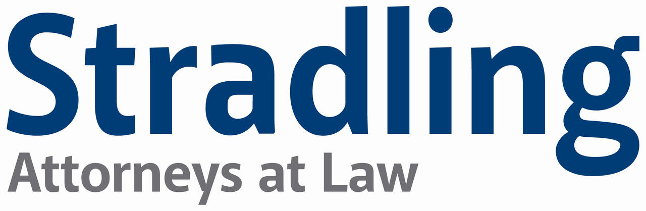 Stradling Attorneys at Law