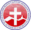Grand Canyon Synod
